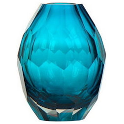 Contemporary Vases by Casamotion