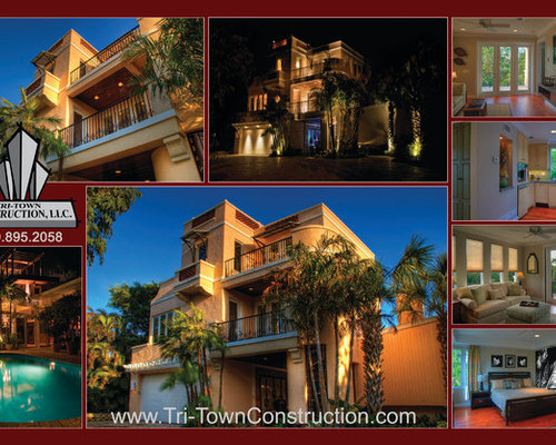 Central Ave Down Town Naples - Lifestyle And Leisure