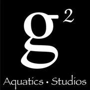 G2 Studios / G2 Aquatics, Inc.'s photo