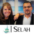 Selah Pools & Spas's profile photo
