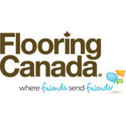Flooring Canada Ottawa's photo