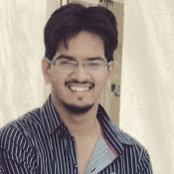 Nishant Sawant's photo