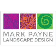 Mark Payne Landscape Design's photo