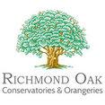 Richmond Oak Conservatories Ltd's profile photo