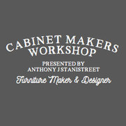 Cabinet Makers Workshop's photo
