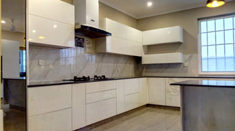 Best 15 Kitchen And Bathroom Designers In Lahore Punjab Pakistan Houzz