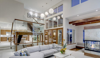 Best Lighting Designers and Suppliers in Winnipeg, MB | Houzz