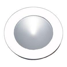 Polaris LED 3 x 1W Osram 32K 700Ma Puck, White