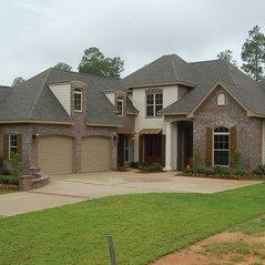 House Plan Zone LLC - HATTIESBURG, MS, US 39402 - Reviews ...