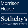 Morrison House Sotheby's International Realty's profile photo