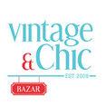 Foto de perfil de Vintage&Chic