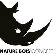 Photo de Nature Bois Concept