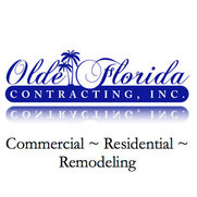Olde Florida Contracting, Inc.'s photo