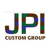 Foto de JPi Custom Group LLC.
