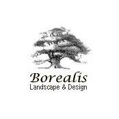 Borealis Landscape & Design DBA Skipley Farm's photo