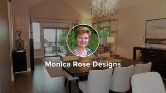 Company Highlight Video by Monica Rose Designs