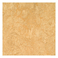 "Forbo Marmoleum Click Cinch Loc, Van Gogh, Set of 7, 12""x36"" Panels"