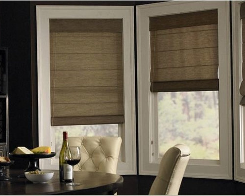 Roman Blind Valance 3 Day Blinds Shades