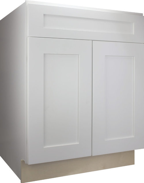 """This came with no directions or a ng slip Kitchen Base Cabinet Diions on kitchen cabinet ideas, overhead kitchen cabinets, upper kitchen cabinets, kitchen cabinet dimensions, kitchen wall cabinets, layout your kitchen cabinets, kitchen luxury cabinets, kitchen pantry cabinets, 30""""w x 24h cabinets, kitchen cabinet trim, ikea kitchen cabinets, kitchen island corbels, kitchen cabinet plans, kitchen cabinet components, white kitchen cabinets, kitchen island cabinets, rustic kitchen cabinets, kitchen cabinet baseboard, kitchen stainless steel cabinets, kitchen cabinet colors,"""