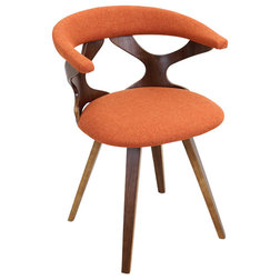 Brilliant Bestselling Modern And Contemporary Seating Squirreltailoven Fun Painted Chair Ideas Images Squirreltailovenorg