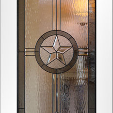 Reliabilt Decorative Glass Doors by ABS at Lowe\u0027s - Products & Most Popular Reliabilt Doors | Houzz for 2018 | Houzz