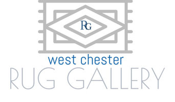 West Chester Rug Gallery