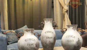 San Miguel Ceramics