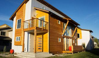Best Home Builders In Island Park ID