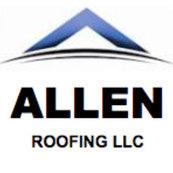 Captivating Allen Roofing, LLC