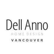 Dell Anno Canada's photo