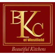 BKC of Westfield's photo
