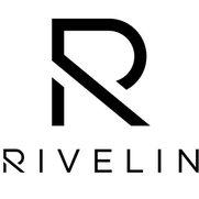 Rivelin's photo