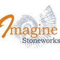 Imagine Stoneworks's profile photo