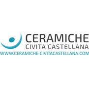 Foto di Ceramiche Civita Castellana