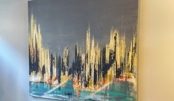 Art for residential and office spaces