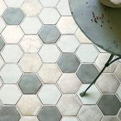 Tabarka - Hexagon