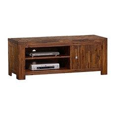 Heartlands Martello TV Cabinet