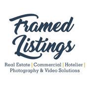 Framed Listings's photo