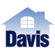 Davis New Homes & Developments's photo