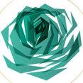 GreenRose Fine Homes & Design's profile photo