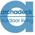 Archadeck - Columbus's profile photo