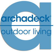 Archadeck - Columbus's photo
