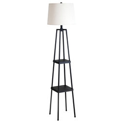 Floor Lamps by Catalina Lighting