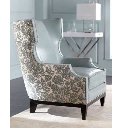 Guest Picks Updated Wingback Chairs For Today