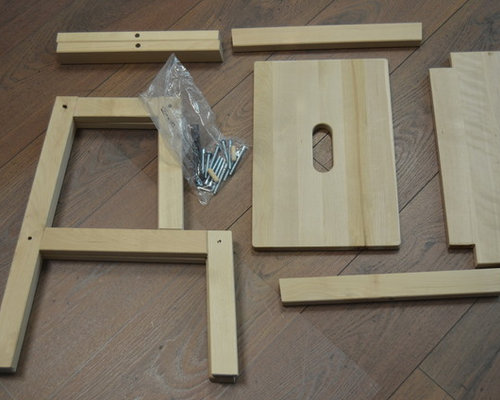 & Bekvam step stool flat pack assembly islam-shia.org