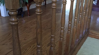 Replacing Bannister
