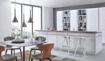 die besten 15 k chenhersteller k chenplaner k chenstudios in bad oldesloe houzz. Black Bedroom Furniture Sets. Home Design Ideas