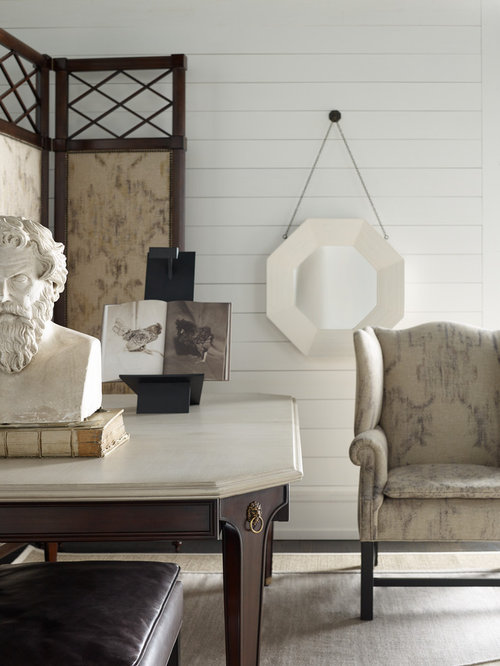 The Darryl Carter Collection   Furniture