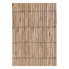 Reed Fencing