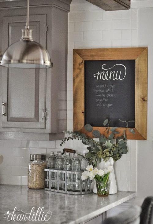 Paint Kitchen Cabinet Hinges